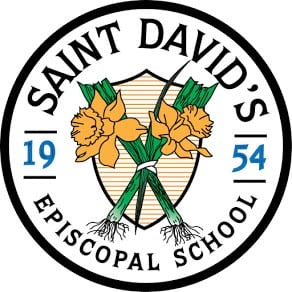St. David's Episcopal School