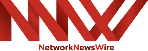 Network News Wire